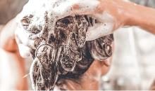 Выбираем шампуни для волос: рейтинг лучших 2020 года