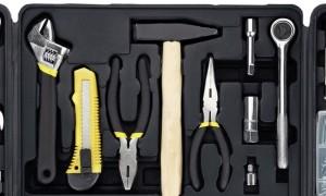 Рейтинг лучших наборов инструментов в 2020 году для настоящих мужчин