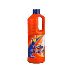 Yplon Drain Cleaner