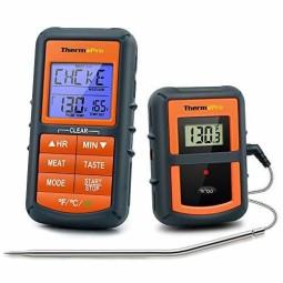 ThermoRro TP-06