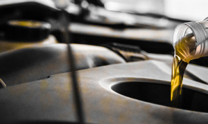 Рейтинг лучших моторных масел 5W-30 2020 года: как выбрать продукт для бензинового и дизельного двигателя