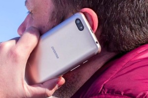 Рейтинг лучших смартфонов до 3000 рублей 2020 года: дешево и надежно