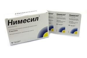 Порошки от простуды: недорогие, но эффективные: выбираем лучшее средство от простуды
