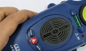 Рейтинг детекторов скрытой проводки в 2020 году для безопасности во время ремонта