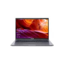 ASUS Laptop 15 X509UB-EJ045