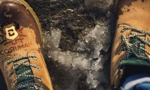 Рейтинг лучших брендов зимней обуви для мужчин на 2020 год