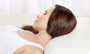 Рейтинг лучших подушек для сна в 2020 году: как сохранить своё здоровье и крепкий сон