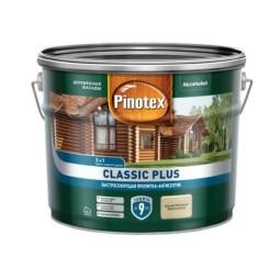 Pinotex Classic Plus