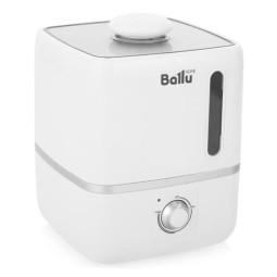 Ballu UHB-310