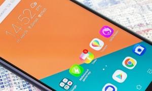 Рейтинг смартфонов ценой до 20000 рублей в 2020 году