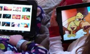 Рейтинг лучших планшетов для детей 2020 года от современных родителей