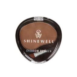 Eyebrow powder от «SHINEWELL»