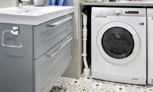 Рейтинг лучших стиральных машин 2020 года: обзор популярных моделей