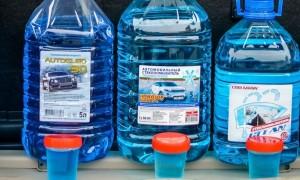 Рейтинг незамерзающих жидкостей: лучшие варианты для очистки стекла вашего авто