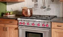 Рейтинг лучших газовых плит 2020 года в помощь обновлению кухонного интерьера