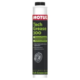 Motul Tech Grease 300
