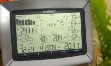 Микроклимат под контролем: рейтинг лучших беспроводных погодных метеостанций для дома 2020 года