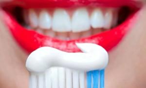 Чтобы улыбка была белоснежной: рейтинг лучших зубных паст по мнению специалистов 2020 года
