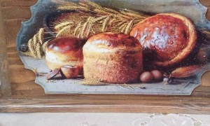 Хлебу свое место: рейтинг лучших хлебниц 2020 года
