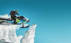 Рейтинг самых лучших надежных снегоходов на 2020—2021 год