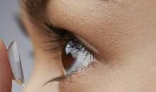 Единственная замена очкам: рейтинг лучших контактных линз в 2020 году