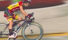 Нет непреодолимых преград: рейтинг лучших горных велосипедов 2020 года