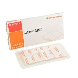 CICA-CARE