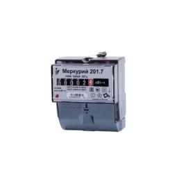 INCOTEX Меркурий 201.7 5(60) А