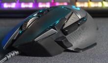 Собираем мощный компьютер: рейтинг лучших игровых мышек для ПК на 2020 год