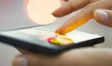 Топовые характеристики за разумные деньги: рейтинг лучших смартфонов 2020 года до 20 000 рублей