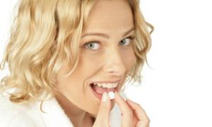 Рейтинг противовирусных препаратов для взрослых: выбираем средства, доказавшие свою эффективность