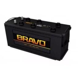 Аком Bravo 140