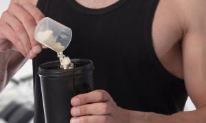 Рейтинг аминокислот для роста мышц в 2020 году— незаменимые помощники при занятиях спортом