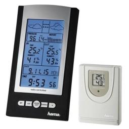 HAMA EWS-800