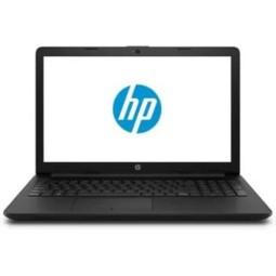HP 15-da0191ur