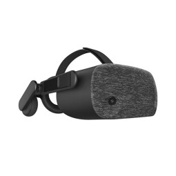 HP Reverb VR Headset - Pro Edition
