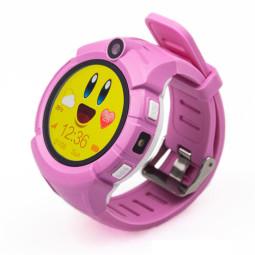 Смарт-часы Q360