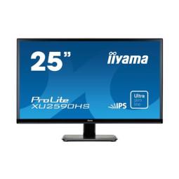 liyama ProLite XB3270QS-B1