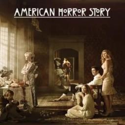 «Американская история ужасов»