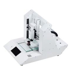 3D-принтер Chocola3d