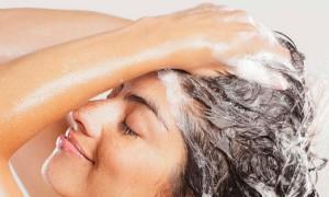 Рейтинг шампуней для волос в 2020 году: лучшие варианты для здоровых и сияющих локонов
