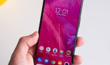 Как выбрать смартфон от Sony в 2020 году: рейтинг лучших моделей на любой вкус