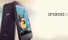 Какая операционная система лучше? Конечно, голая… Рейтинг лучших смартфонов на Android One 2020 года