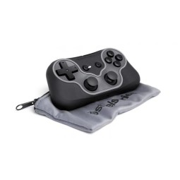 Steel Series Free Mobile Wireless Gaming Controlle