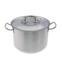 «Гурман» (ВСМПО-Посуда)