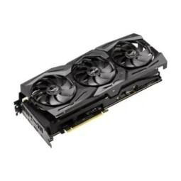 Asus GeForce RTX 2080ti