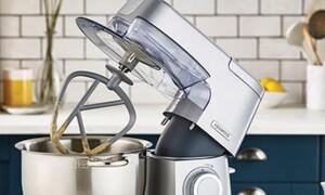 Выбираем кухонный комбайн: рейтинг лучших в 2020 году по номинациям