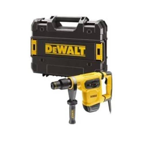 DeWALT D25481K