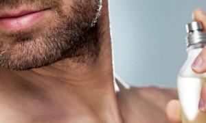 Рейтинг мужских духов с феромонами в 2020 году: ни одна дама не останется равнодушной