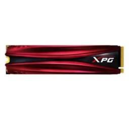 Adata XPG Gammix S11 Pro 512GB